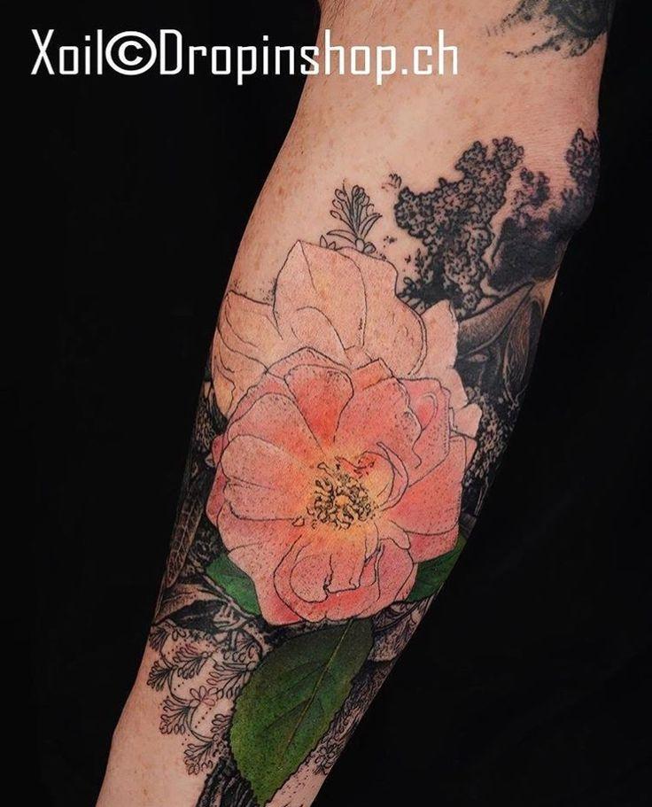 1000+ ideas about Xoil Tattoos on Pinterest   Tattoo ...  1000+ ideas abo...