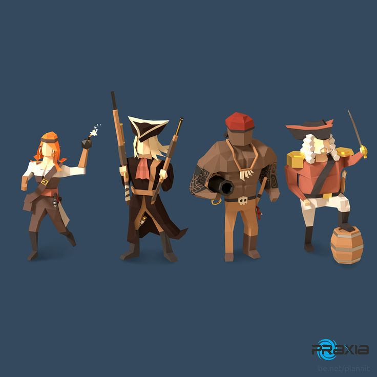Character Design Kickstarter : Best low poly images on pinterest game design