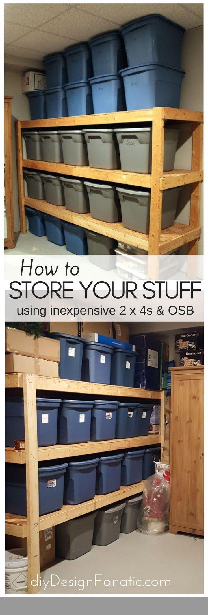 Garage workbench canada and bike rack for garage menards ...