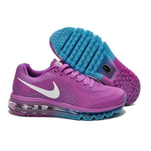 14 best Nike Air Max images on Pinterest | Nike free shoes, Nike shoes  outlet and Nike max