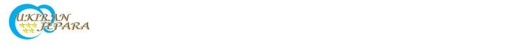Meja Kerja Classic terbuat dari kayu Mahoni lengkap dengan Lemari Kabinet dan Kursi Kerja dengan desain Mewah untuk Home Office yang besar  Spesifikasi Produk :  Material : Kayu Mahoni  Finishing : Melamine  Silahkan Memberli Furniture Jepara dengan kualitas terbaik dan harga Murah.
