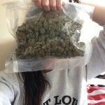 10 Different Types of Stoners Everyone's different. We learn this from a very young age, we are constantly trying to figure out what we like and what we don't like.Each person has their own way of d