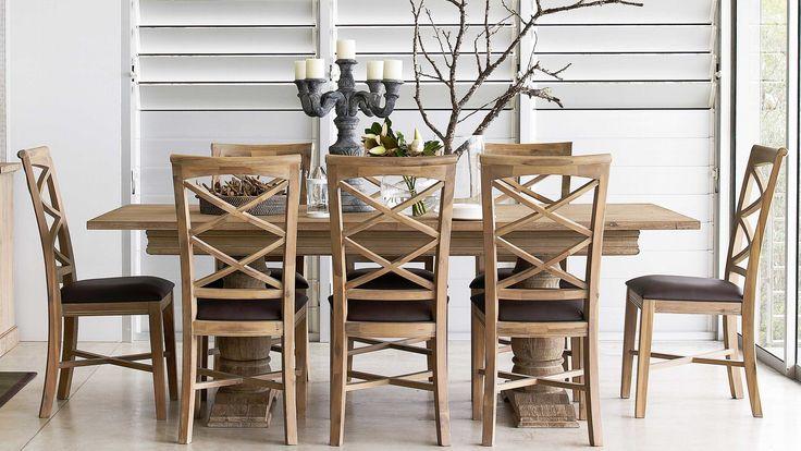 dining room sets harvey norman. parklane rectangular dining