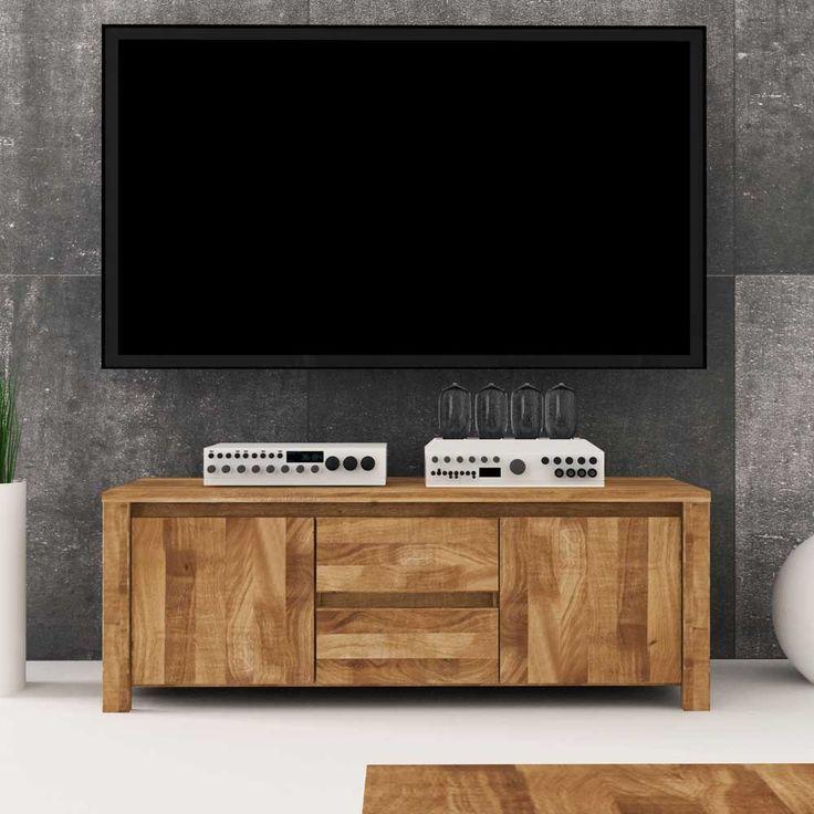 designer fernsehmöbel bewährte abbild und dbdcbaeaedabdad jpg