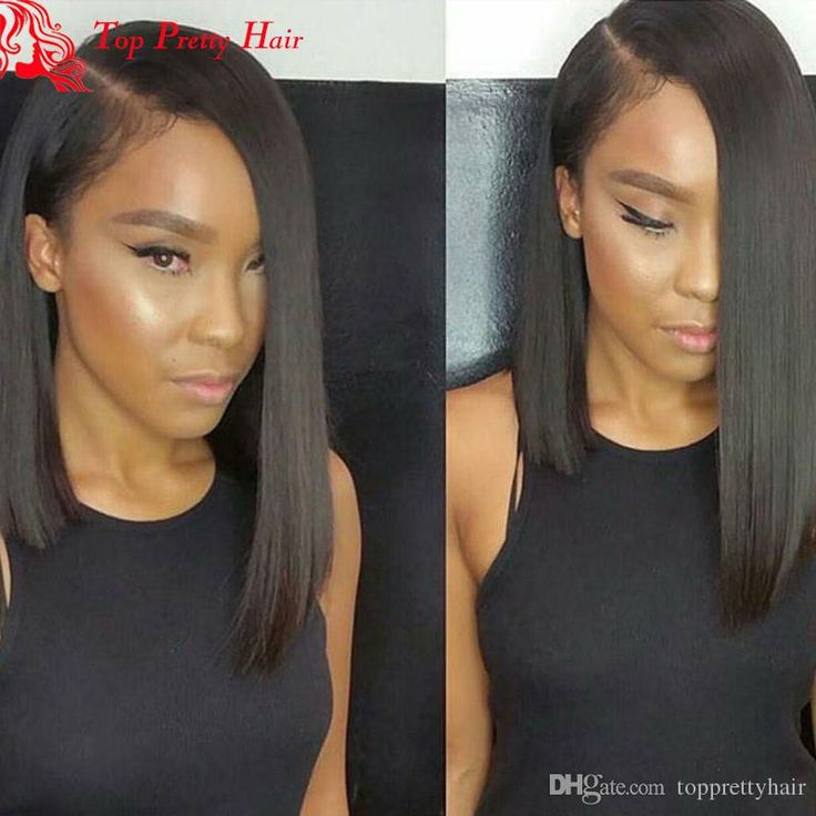 U Part Wig Human Hair Bob Short Light Yaki Straight Virgin Brazilian Upart Wig Bob Side Part U Shaped Wig For Black Women U Part Wig Human Hair Bob U Part Wig Bob U Part Wig Human Hair Online with $301.05/Piece on Topprettyhair's Store | DHgate.com