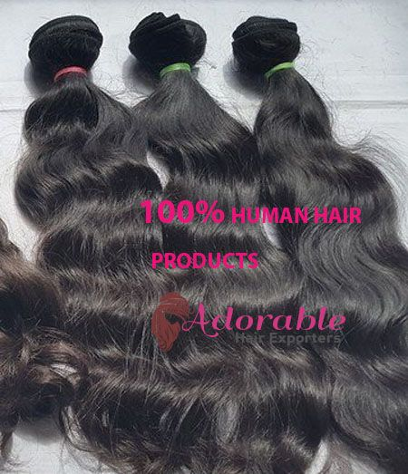 The 24 best images about indian human hair export cheap buy indian human hair extensions adorable hair suppliers pmusecretfo Choice Image