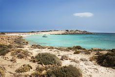 15 griechische Inseln
