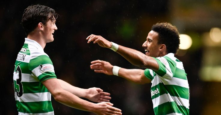 Celtic 1 Partick Thistle 0 as Hoops survive Jags scare to go 14 points clear - 3 things we learned - Scottish Daily Record