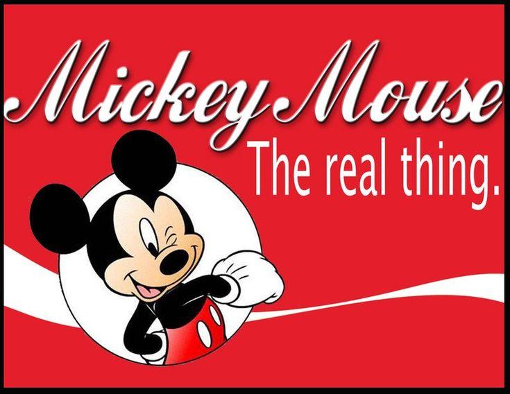 http://wondersofdisney.yolasite.com/resources/signsnsayings/realmickey.jpg