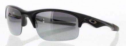 Oakley BOTTLE ROCKET Polarisante OO9164 Noir 916401