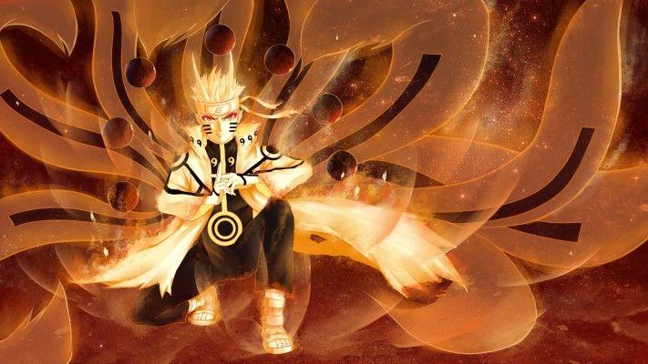 Download Wallpaper For Windows 10 Naruto