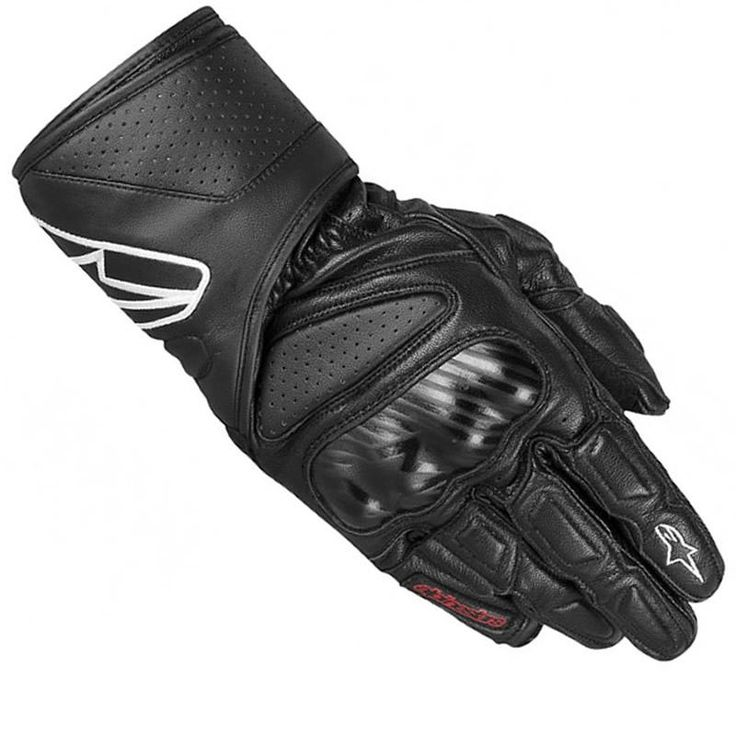409 Best Images About Heated Gloves On Pinterest