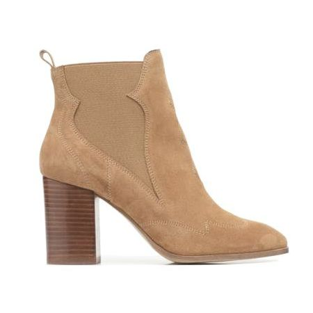 Ankle Boots For Spring/Summer | sheerluxe.com