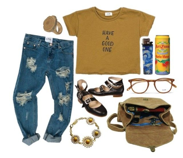 398 best POLYVORE images on Pinterest   Grunge clothes Grunge outfits and Aesthetic clothes