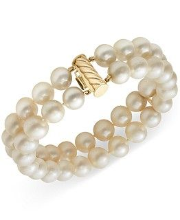 pearl - Shop for and Buy pearl Online - Macy's