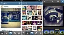 Un beau succès pour Instagram Android : 1 million de téléchargements en 24H !!!    Voila qui confirme bien l'attente qui précédait son arrivée sur le Market Play Store Android.Instagram, un million de téléchargements en à peine 24 heures