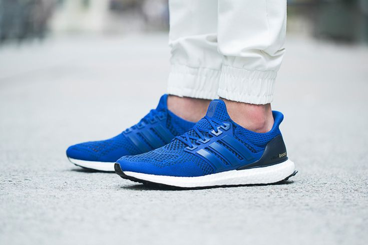 adidas shoes online hk