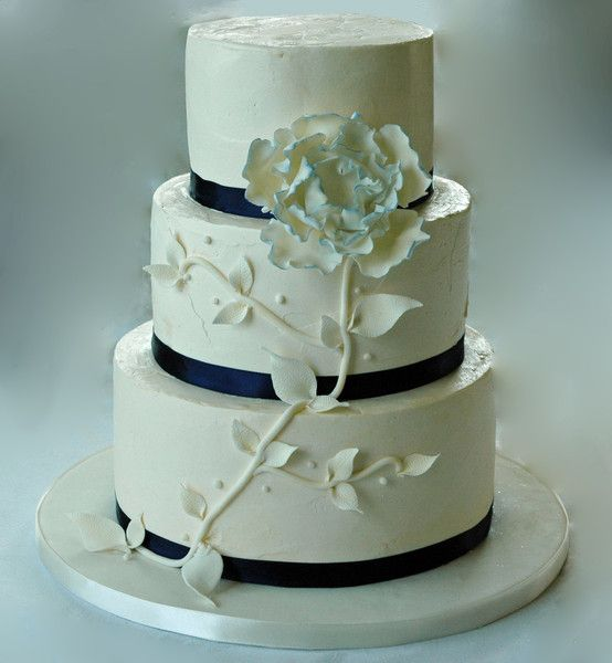 Buttercream Wedding Cakes And Desserts: 1000+ Images About Cake Decorating Ideas On Pinterest