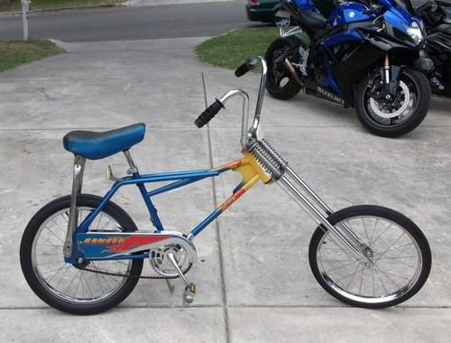 les 164 meilleures images du tableau velo chopper sur pinterest bicyclettes r tro cyclisme et. Black Bedroom Furniture Sets. Home Design Ideas