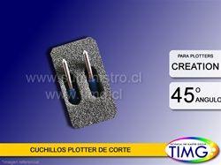 Aviso de llegada - Cuchillos de ploter de Tipo Roland a 1609 pesos cu - http://www.suministro.cl/product_p/3031040013.htm#utm_sguid=166629,1c889509-cfdf-0027-8146-dfb65bc8e014