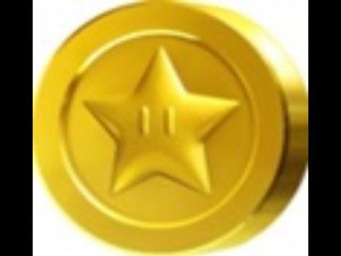 Descargar Sonido De Moneda Mario Bros Download Mario Bros Coin Sound Youtube Mario Bros Mario Sonido