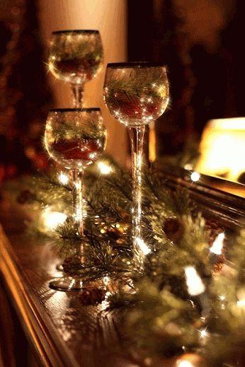 gyclli: *¨☆¨¨¨¨¨¨°º☆`.¸.´ MERRY CHRISTMAS !*¨☆¨¨¨¨¨¨°º☆ .