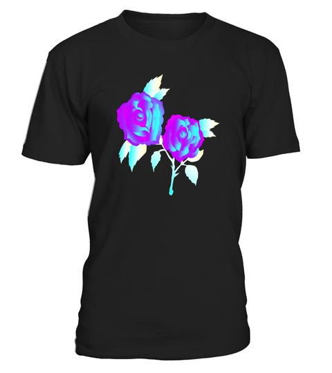 """# Roses Vaporwave Shirt 80's .  Special Offer, not available in shops      Comes in a variety of styles and colours      Buy yours now before it is too late!      Secured payment via Visa / Mastercard / Amex / PayPal      How to place an order            Choose the model from the drop-down menu      Click on """"Buy it now""""      Choose the size and the quantity      Add your delivery address and bank details      And that's it!      Tags: This Gradient Roses Vaporwave T-shirt features 80's…"""