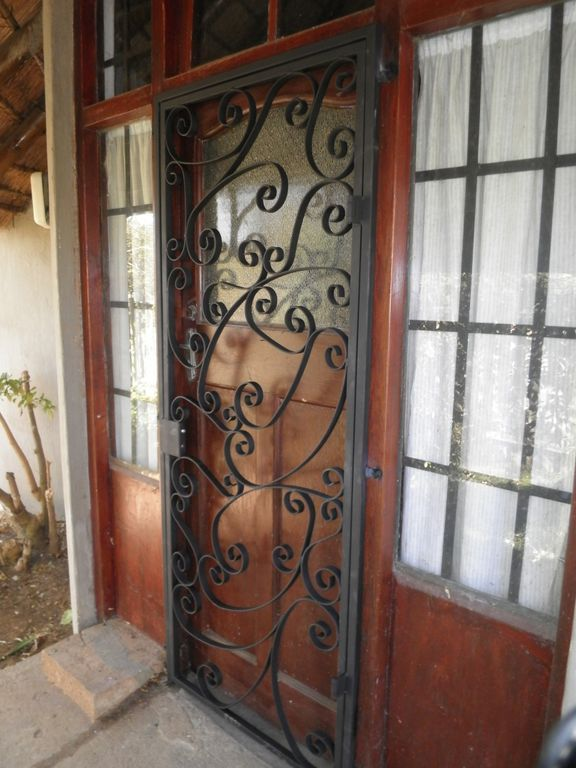 125 Best Wrought Iron Images On Pinterest Banisters
