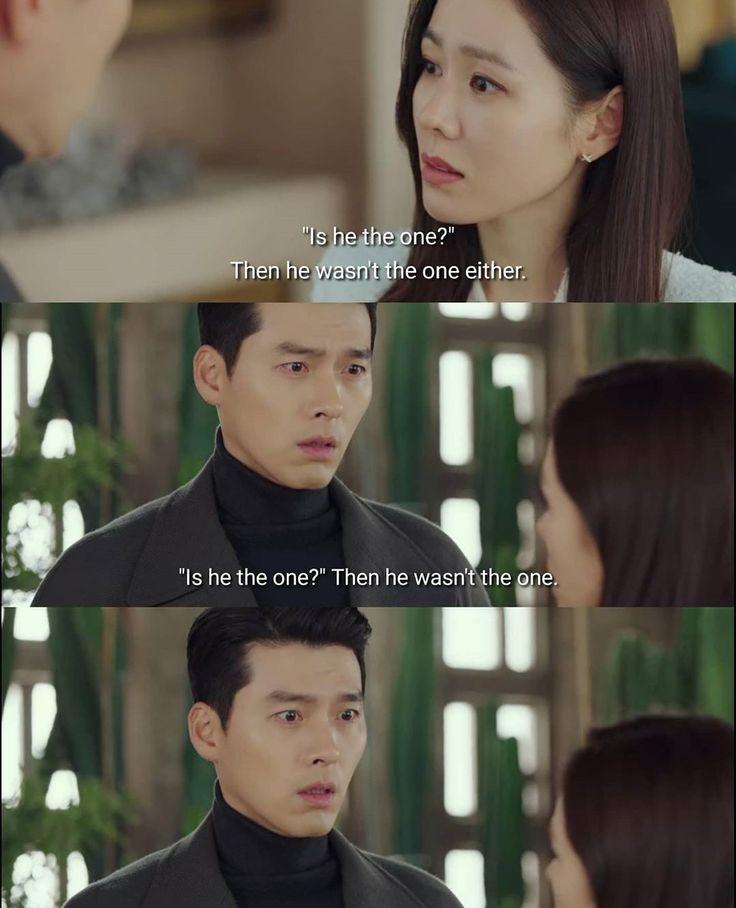 Pin by Relax on Amazing K-dramas in 2020 | Hyun bin, Sweet ...
