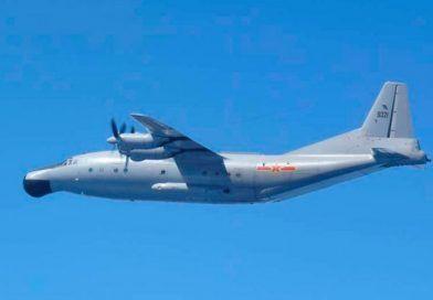 Armata din Myanmar a gasit epava avionului disparut de pe radare si cadavre