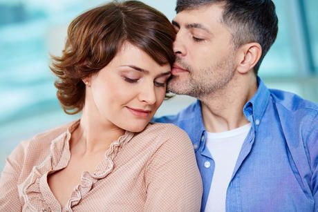 5 Ways To Tell If A Relationship Might Last 2