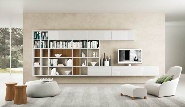 10 Contemporary Living Room Ideas From Alf Da Fre