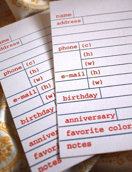 Best 25 housewarming party invitations ideas on pinterest for How to organize a housewarming party