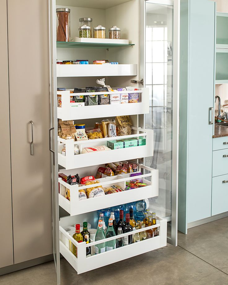 La organización en tu cocina nunca se vio tan ordenada. #easytienda #tiendaeasy #Remodelaciones  #YoAmoMiCasaRenovada #Easy