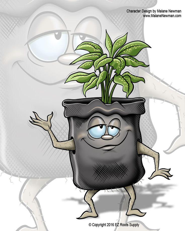 Character Design Artist For Hire : Best cartoon illustration images on pinterest