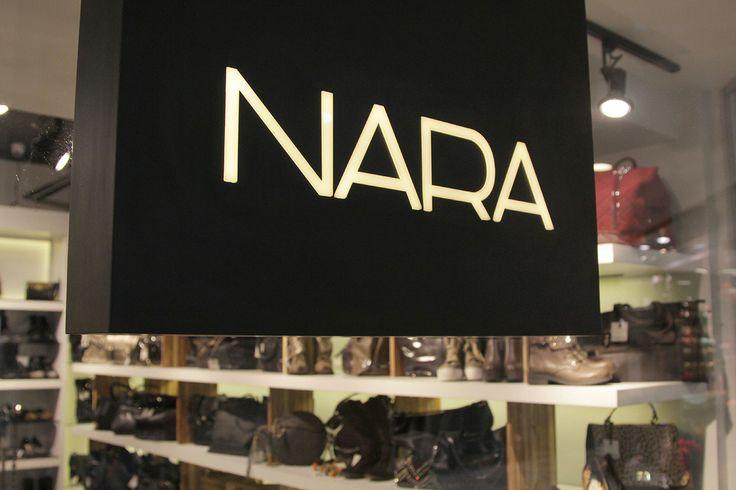 Nara @MallVIVOPanorámico