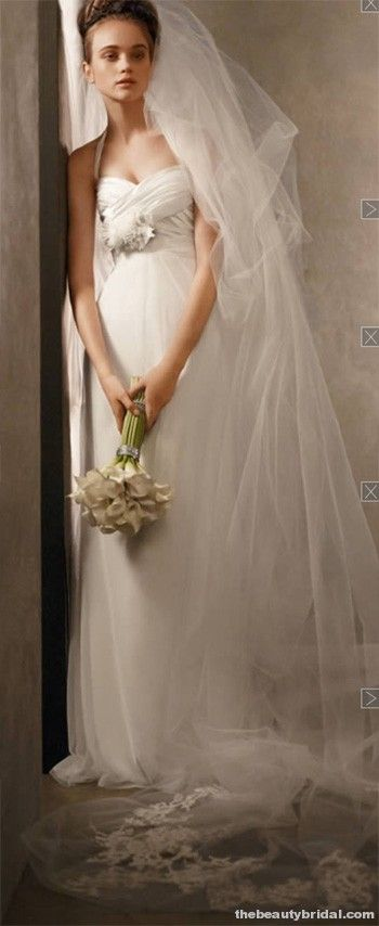 Fresh Best White by vera wang ideas on Pinterest Vera wang Vera wang wedding dresses and Vera wang dresses