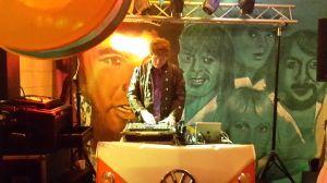 Altijd Feest met de DJ!