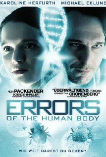 Nonton Nonton Film (Movie) Bioskop Cinema 21 Box Office Subtitle Indonesia Gratis Online Download Nonton Errors of the Human Body (2012) Subtitle Indonesia Subtitle Indonesia | Kumpulan Film Bagus Terbaik Terbagus Terlengkap Terupdate dan Terbaru ada di sinemaindo.web.id, Koleksi Film Terbaru, Artis Film, Video Trailer, Film Indonesia, Film Action, Subtitle Indonesia Terbaru, Film 2014, Film 2015, Film Semi, Drama,Sci-Fi,Thriller