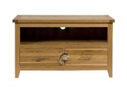 Canberra Plasma TV Cabinet http://solidwoodfurniture.co/product-details-oak-furnitures-3741-canberra-plasma-tv-cabinet.html