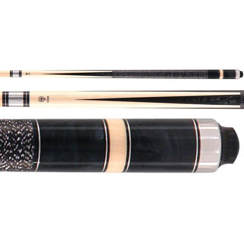 141 Best Pool Cues And Cases Images On Pinterest Pool