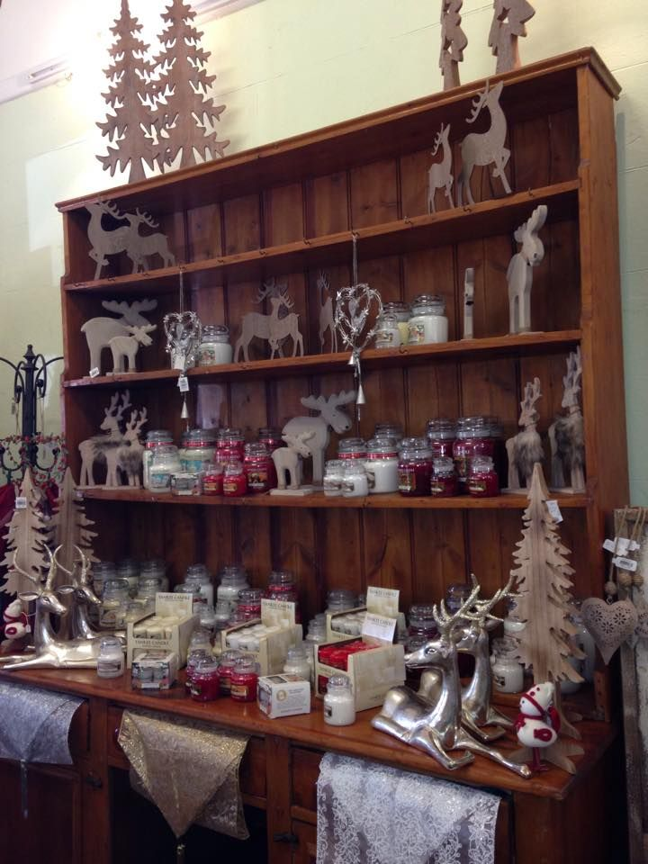 Christmas @ The Miners Couch - MOONTA SOUTH AUSTRALIA ...