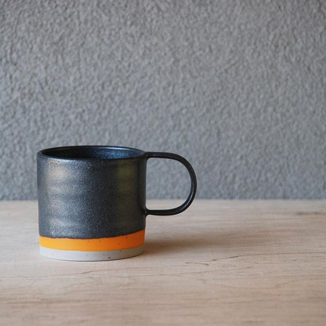 Espresso Cup Pawena Thirma With Or Without Handle