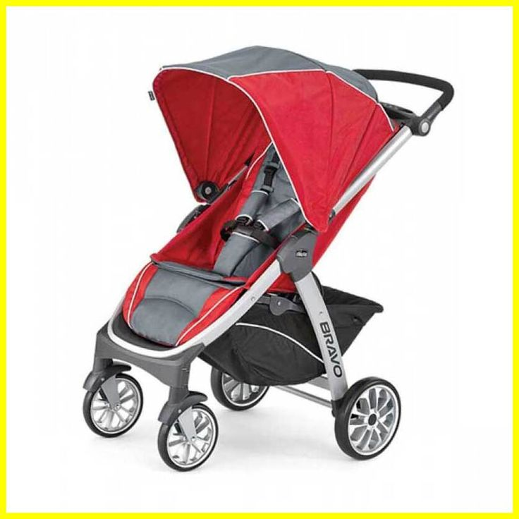 50++ Cosco flash stroller review information