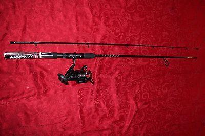 Saltwater Fishing Rod Reel