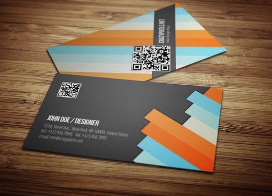 38 best images on pinterest business card design carte de 5 high quality business card designs for free colourmoves