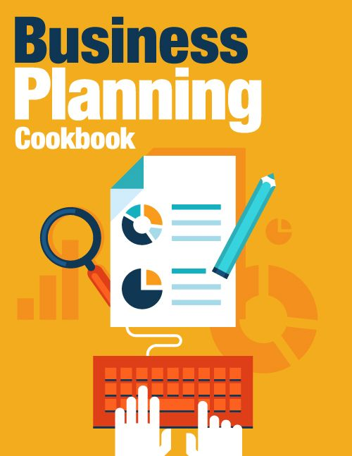17 best images about business plan on Pinterest Photography - software business plan template