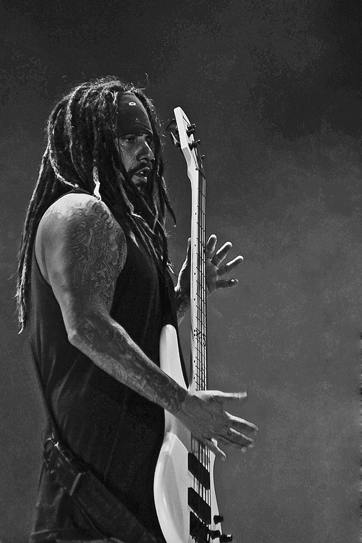 241 best images about all things korn on pinterest david silveria linkin park and revolvers. Black Bedroom Furniture Sets. Home Design Ideas