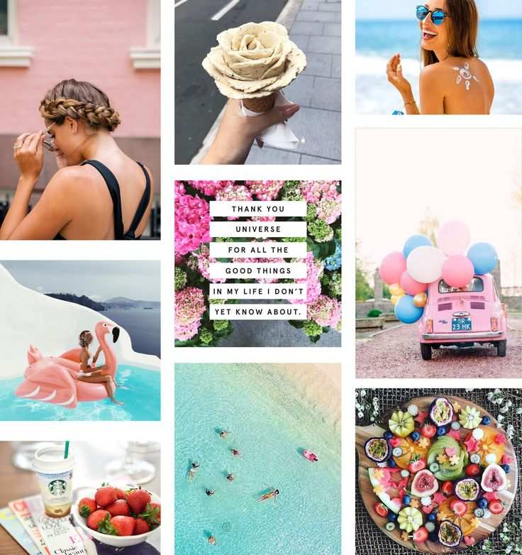 Catarina Morais – 20 fun things to do this Summer! Check out my to do list for Summer 2017 xx