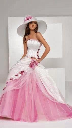 pin by kristina kozari on mode dresses gowns pretty dresses